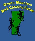 Green Mountain Rock Climbing Center